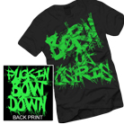 Born Of Osiris - Bow Down OG [入荷予約商品]