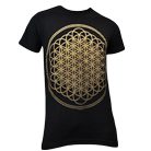 Bring Me The Horizon - Sempiternal Album [入荷予約商品]