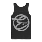 Elitist - Circle Logo (Tank Top) [入荷予約商品]
