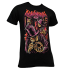 Alesana - Lady Killer [入荷予約商品]