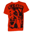 Alesana - Slasher (Red) [入荷予約商品]