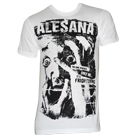 Alesana - Slasher (White) [入荷予約商品]