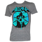Alesana - Ripper (Athletic Gray) [入荷予約商品]