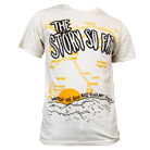 The Story So Far - Mt. Diablo (Natural) [入荷予約商品]