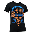 Emmure - Power And Control [入荷予約商品]