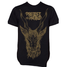 Protest The Hero - Goat [入荷予約商品]