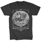 Protest The Hero - Celestial (Dark Heather) [入荷予約商品]