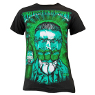 Protest The Hero - Van Gogh (Gray) [入荷予約商品]