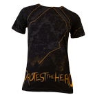 Protest The Hero - Space Road [入荷予約商品]