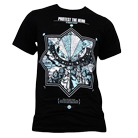 Protest The Hero - The Order Of Alchemy [入荷予約商品]
