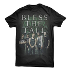Blessthefall - Picture [入荷予約商品]