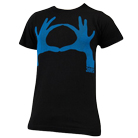 3OH!3 - Blue Hands [入荷予約商品]