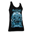 Sirens - Electric Chair (Tank Top) [入荷予約商品]