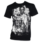 A Bullet For Pretty Boy - Headliner [入荷予約商品]
