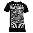 Dream On, Dreamer - Illuminati [入荷予約商品]