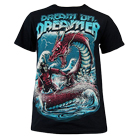 Dream On, Dreamer - Dragon Slayer [入荷予約商品]