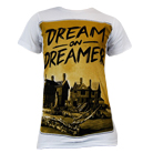 Dream On, Dreamer - House In Ruins [入荷予約商品]