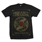 Dream On, Dreamer - Heartbound [入荷予約商品]