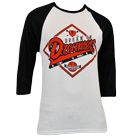 Dream On, Dreamer - Homebound (Baseball) [入荷予約商品]