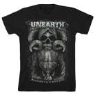 Unearth - Holy Grail [入荷予約商品]