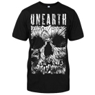 Unearth - Reckoning [入荷予約商品]