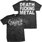 Carnifex - Death Effin Metal [入荷予約商品]