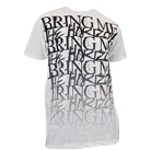 Bring Me The Horizon - Stacked [入荷予約商品]