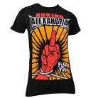 Asking Alexandria - Saint [入荷予約商品]
