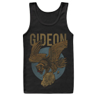 Gideon - Panther (Tank Top) [入荷予約商品]