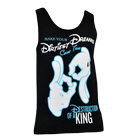 Destruction Of A King - 69 (Tank Top) [入荷予約商品]