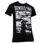Senses Fail - Find What You Love [入荷予約商品]