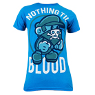 Nothing Til Blood - Fighting Brother [入荷予約商品]