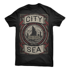 City In The Sea - Madness [入荷予約商品]