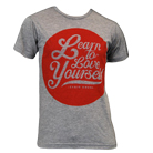 Craig Owens - Love Yourself [入荷予約商品]