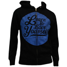 Craig Owens - Love Yourself (Zip Up Hoodie) [入荷予約商品]