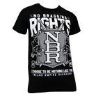 No Bragging Rights - Panther [入荷予約商品]