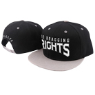 No Bragging Rights - Cycles (Snapback) [入荷予約商品]