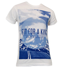 Fit For A King - Mountain [入荷予約商品]