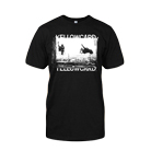 Yellowcard - Live Photo [入荷予約商品]