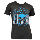 Yellowcard - Orbit (Heather Charcoal) [入荷予約商品]