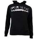 Capture The Flag - Don't Drag Us Down (Hoodie) [入荷予約商品]