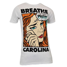 Breathe Carolina - I'm Only Pretty [入荷予約商品]