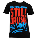 Breathe Carolina - Still Drunk [入荷予約商品]