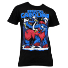 Breathe Carolina - Mammoth [入荷予約商品]