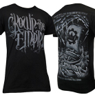 Crown The Empire - End Of The World [入荷予約商品]