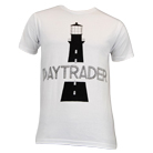 Daytrader - Lighthouse [入荷予約商品]
