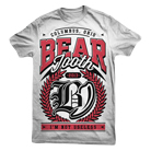 Beartooth - I'm Not Useless [入荷予約商品]