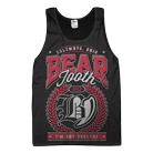 Beartooth - I'm Not Useless (Tank Top) [入荷予約商品]