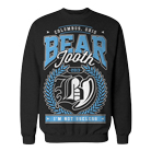 Beartooth - I'm Not Useless (Sweat) [入荷予約商品]
