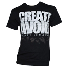 Create Avoid - Heart Remains [入荷予約商品]